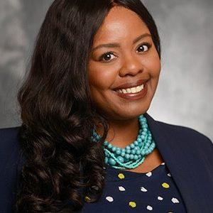 Dr. Layla Bonner