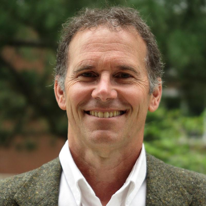 John Sommers-Flanagan, Ph.D